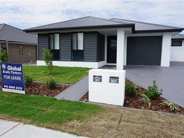 123 Norfolk Drive, Fern Bay, NSW 2295