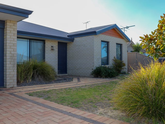 9 Waddingham Loop, Capel, WA 6271