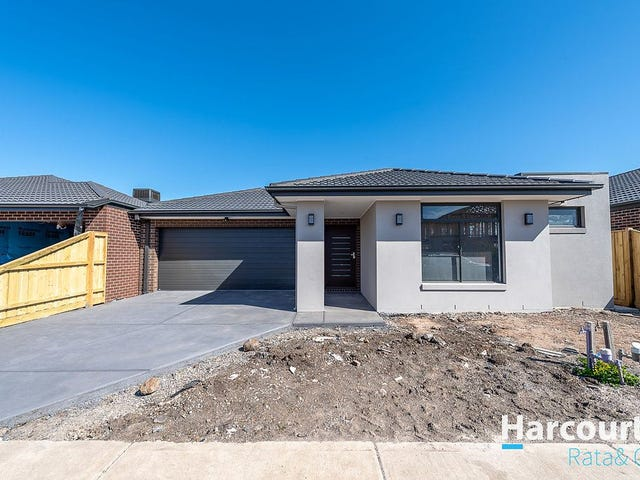 9 Perease Road, Wollert, Vic 3750