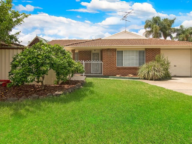 1/200 Mileham Street, South Windsor, NSW 2756