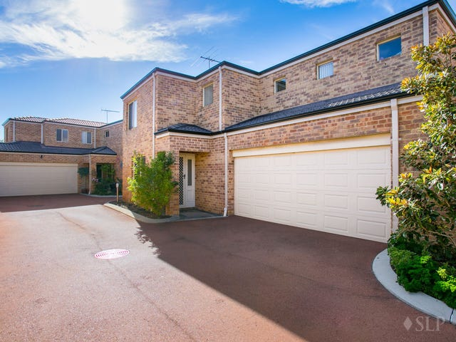 4/11 Giudice Way, Yangebup, WA 6164