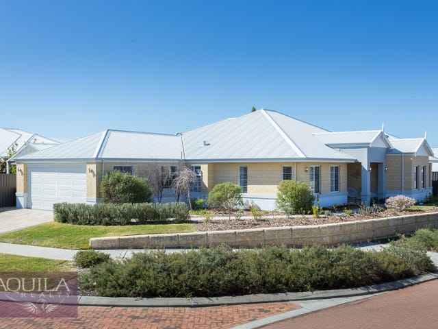 2 Brandalier Turn, Aveley, WA 6069