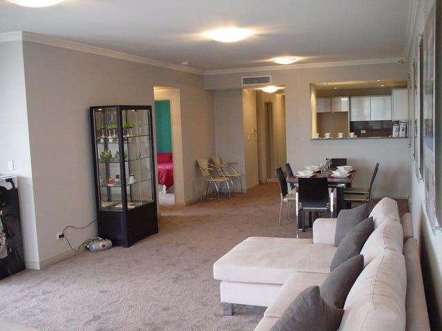 100 Belmore Street, Meadowbank, NSW 2114