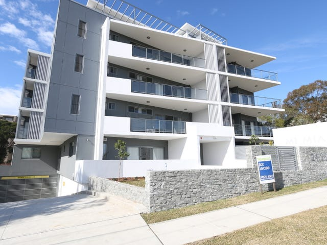 26/24 - 26 Lords Avenue, Asquith, NSW 2077