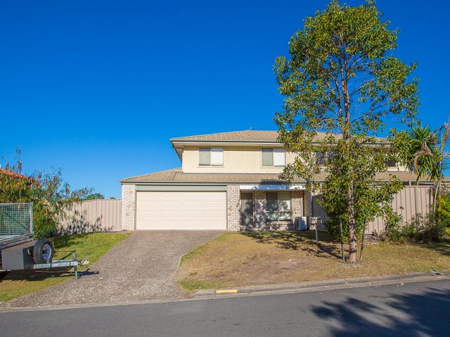 2/13 Marsh, Upper Coomera, Qld 4209