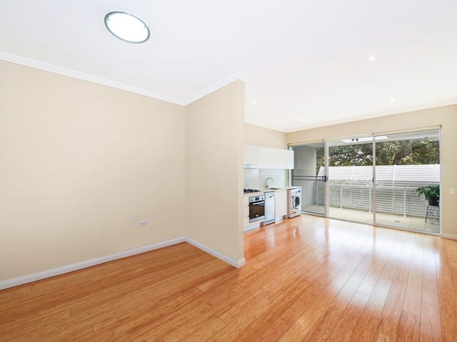 19/38-40 St Andrews Gate, Elanora Heights, NSW 2101