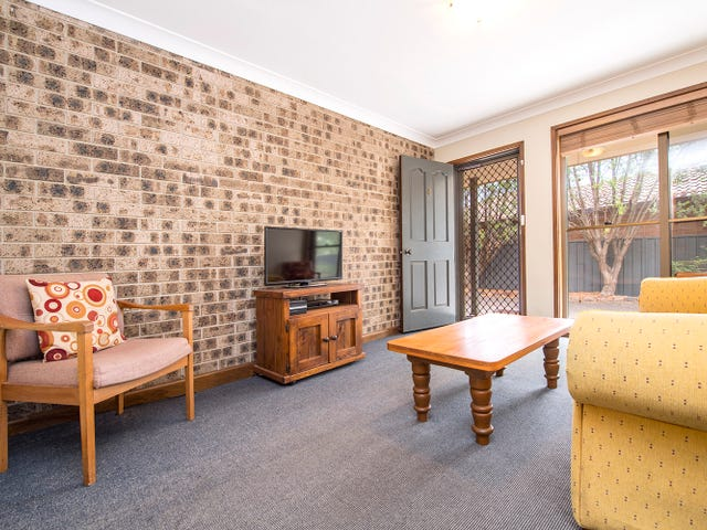 6/116 Brook Street, Muswellbrook, NSW 2333