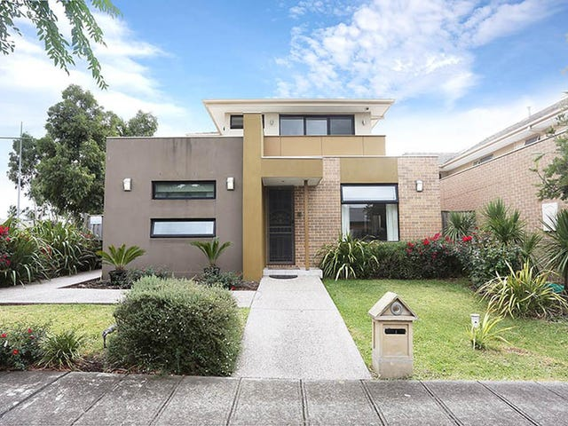 1 Bright Avenue, Epping, Vic 3076