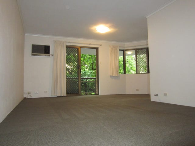 23/2 Parkes Road, Artarmon, NSW 2064