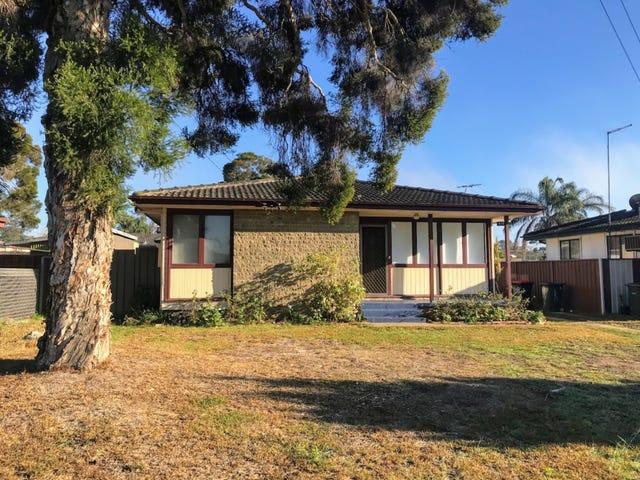 439 Luxford Road, Lethbridge Park, NSW 2770