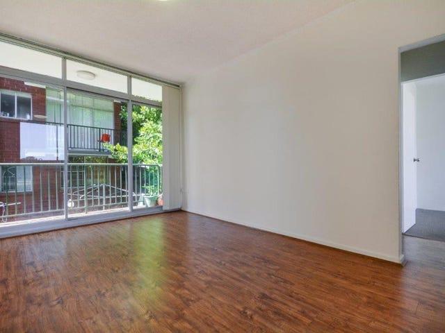 10/28 Gordon Street, Rozelle, NSW 2039