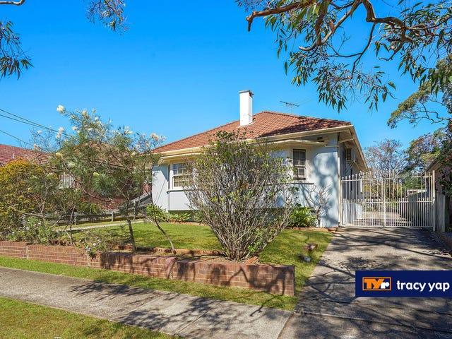 6 Tarrants Avenue, Eastwood, NSW 2122