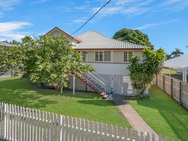 7 Fifth Avenue, South Townsville, Qld 4810