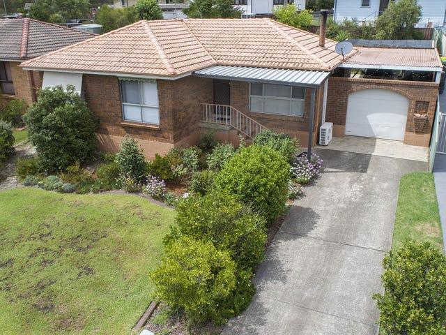20 Landy Avenue, Penrith, NSW 2750