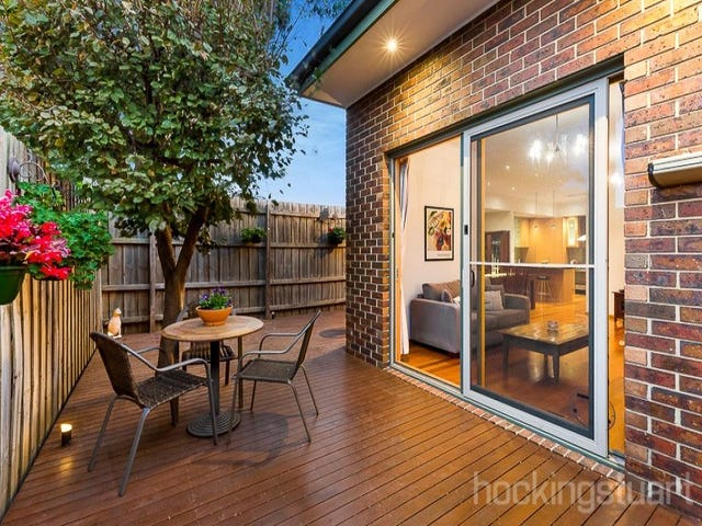 2/348 Chesterville Road, Bentleigh East, Vic 3165