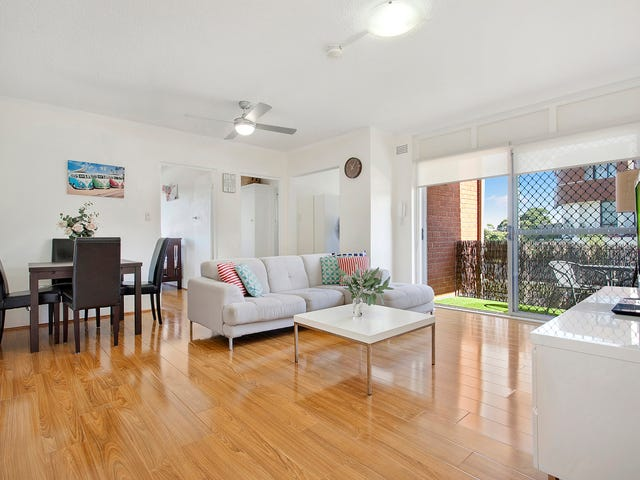 3/56 Sturt Street, Kingsford, NSW 2032