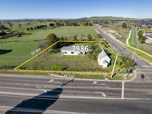 340 Epping Road, Epping, Vic 3076