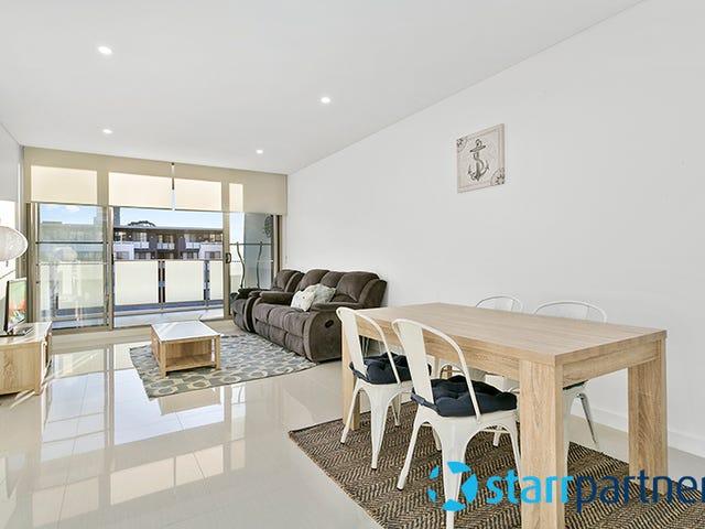 1506/1A Morton Street, Parramatta, NSW 2150