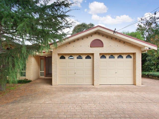 8 Cowan Road, Mount Colah, NSW 2079