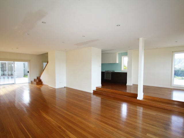 1/7 Tranquility Drive, Korora, NSW 2450