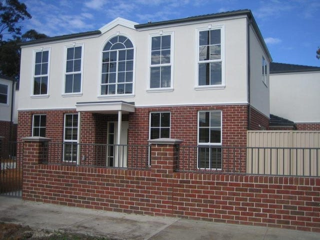 6/224-226 Dundas Street, Thornbury, Vic 3071
