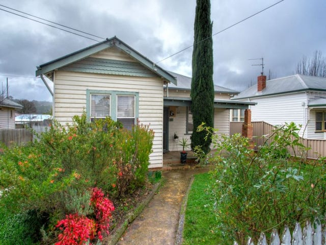 307 Nelson Street, Ballarat, Vic 3350