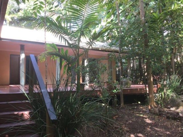 4 Orara Court, Byron Bay, NSW 2481