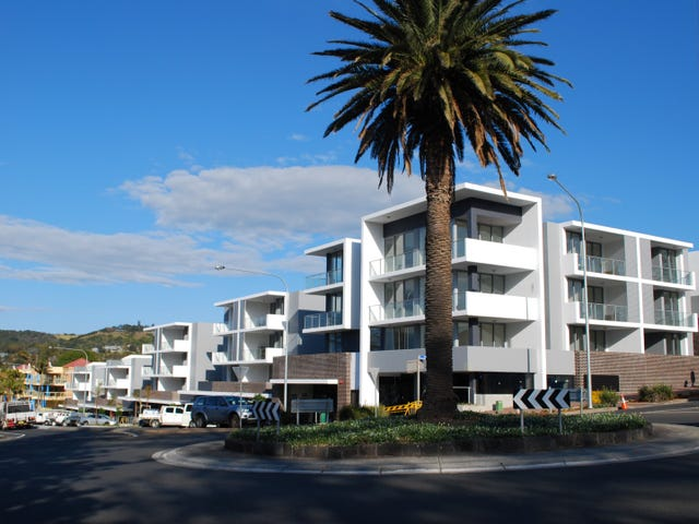 2301/65 Manning Street, Kiama, NSW 2533
