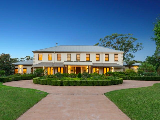 60 Cooyong Road, Terrey Hills, NSW 2084