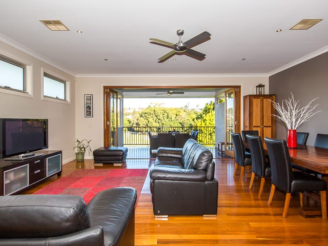 59 Gould Road, Herston, Qld 4006