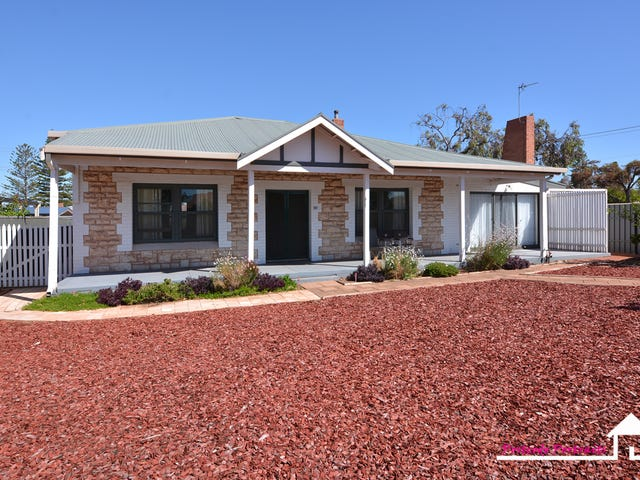 119 Essington Lewis Avenue, Whyalla, SA 5600