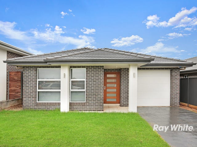 32 Govetts Street, The Ponds, NSW 2769