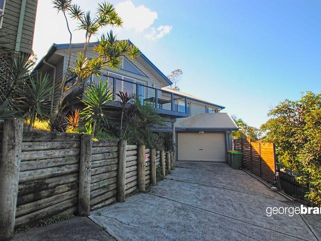 2/30 Morley Avenue, Bateau Bay, NSW 2261