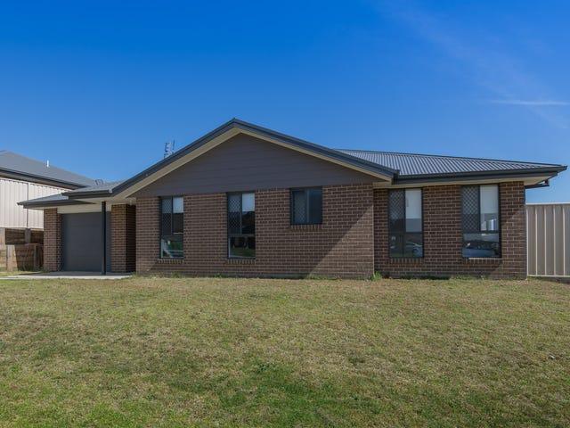 2 Grant Bruce Court, Mudgee, NSW 2850