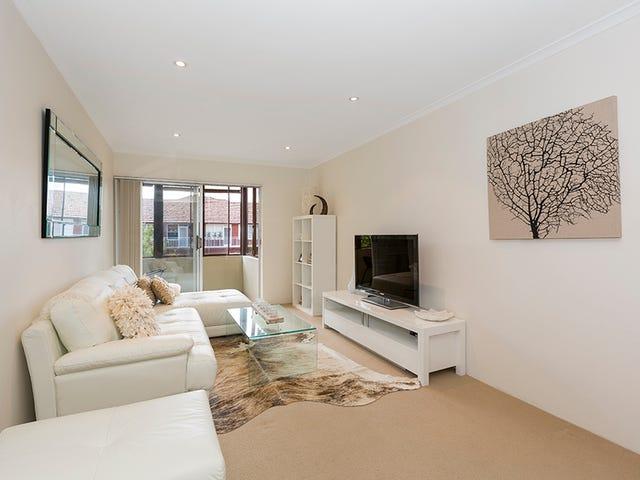 6/61 Parramatta Street, Cronulla, NSW 2230
