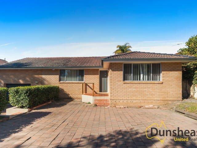 11 Barrington Street, Ruse, NSW 2560