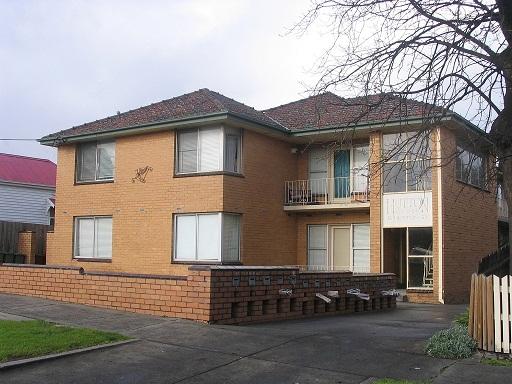 3/15 Hutton Street, Dandenong, Vic 3175