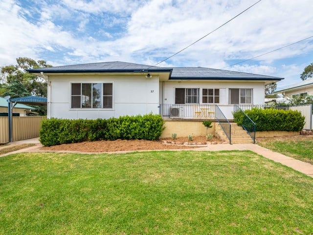 57 Inglis Street, Mudgee, NSW 2850