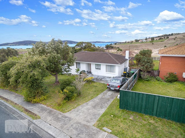 24 Duntroon Drive, Rokeby, Tas 7019