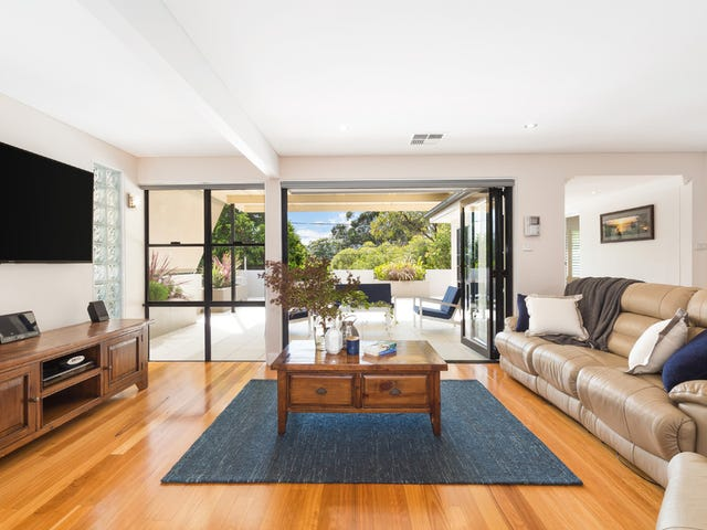 144 Garnet Road, Kirrawee, NSW 2232