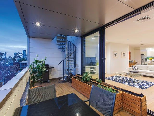 5 Barkly Avenue, Port Melbourne, Vic 3207