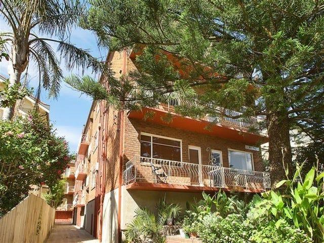 6/5A William Street, Randwick, NSW 2031