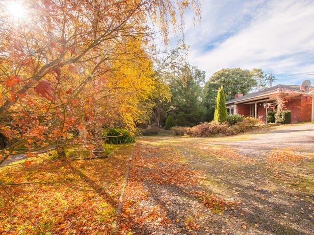 35A Old Coalville Road, Moe, Vic 3825