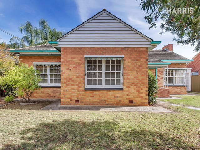 12 Dawson Avenue, South Plympton, SA 5038