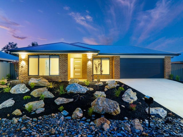 747 Union Road, Albury, NSW 2640