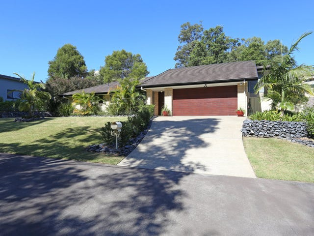 8 Agave Grove, Coffs Harbour, NSW 2450