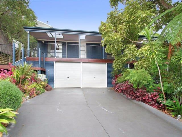 6a Virginia Terrace, Thirroul, NSW 2515