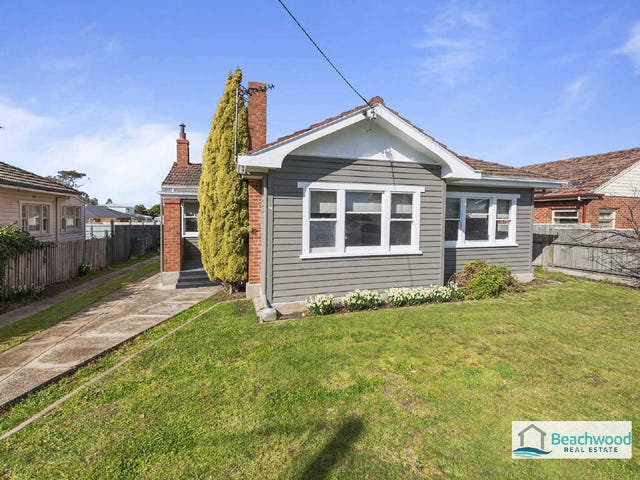 76  North Fenton Street, Devonport, Tas 7310