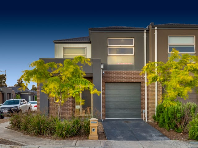 21 Admiralty Lane, Sydenham, Vic 3037