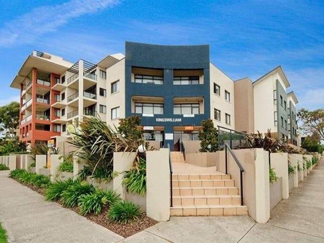 43/104 William Street, Five Dock, NSW 2046